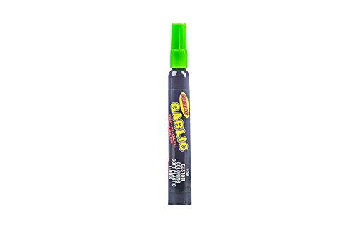 Spike-It Dip-N-Glo Marker Farbstift für Gummifische Garlic L