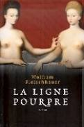 """<a href=""""/node/7191"""">La Ligne pourpre</a>"""