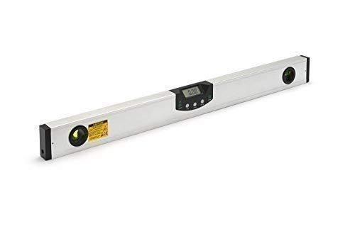 Entfernungsmesser Mit Neigungsmesser : Die beste wasserwaage neigungsmesser digital mit laser 600 mm