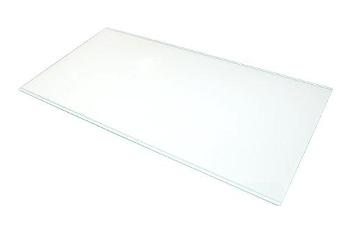 Beko Glasregal für Kühlschrank/Gefrierschrank Teilenummer des Herstellers: 4299891600