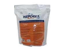 novartis-neporex-sg-2-x-5-kg