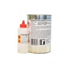 regarsa-resina-poliester-con-catalizador-transparente-1kg