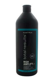 Matrix Total Results High Amplify Protein Conditioner (For Volume) 1000ml