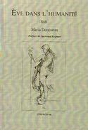 Eve dans l'humanité par Maria Deraismes