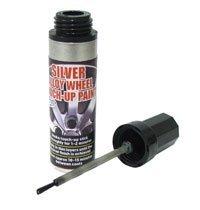 e-tech-metallic-silver-car-alloy-wheel-professional-touch-up-pen-stick-paint