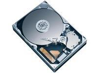 western-digital-caviar-250gb-7200-rpm-refurbished-wd2500js-55ncb1-refurbished-8mb-cache-sata-30gb-s-