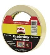 biadesivo-universale-pattex-19mmx25m