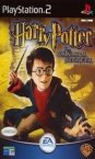 Harry Potter E A Camara Dos Segredos Ps2 Ver. Portugal