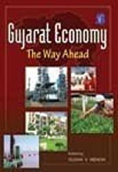 Gujarat Economy - the Way Ahead (Economy Series)