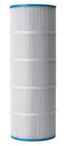 Filbur fc-0902Antimikrobielle Ersatz Filter Kartusche für Astral Terra 100Pool und Spa Filter -
