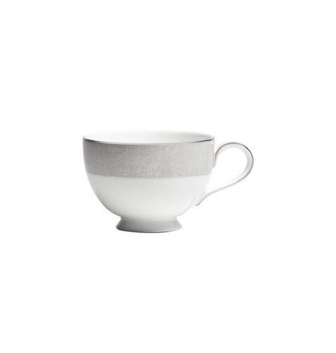waterford-monique-lhuillier-stardust-teacup-by-waterford
