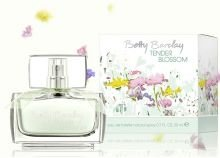 Betty Barclay Tender Blossom EDT 50 ml