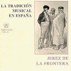 la-tradicion-musical-en-espana-vol10