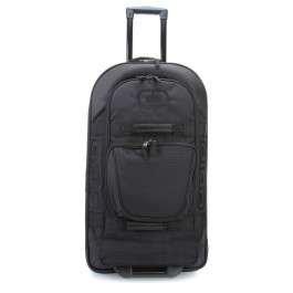 ogio-terminal-rollenreisetasche-schwarz