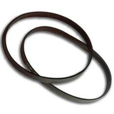 argos-value-vu-01-vu-101-vu-201-vacuum-cleaner-drive-belts