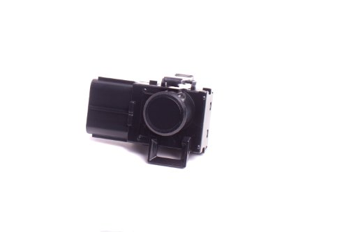 parktronic-sensore-pdc-sensore-di-parcheggio-toyota-land-cruiser-aurion-sequoia-lexus-lx570-89341-33