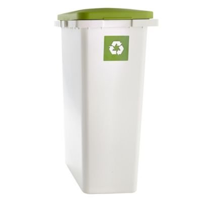 kitchen waste recycling Shop williams-sonoma for kitchen trash cans, recycling bins and composters find durable kitchen trash cans and recycling bins in a range of styles & sizes.