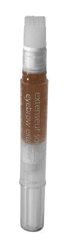 talika-extenseur-sourcils-175-ml-couleur-marron-clair