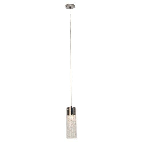 Brilliant Suspension Joker GU10 LED w/o Bulb PE 1   7 W   93553/15