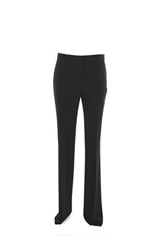pantalone-donna-maxmara-50-nero-alfa-autunno-inverno-2016-17