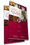Cardio Agudos (2 Volumenes) por Iván J. Núñez Gil