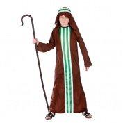 ME FÜR DEN SCHÄFER-3- IN DER GRÖSSE M FÜR KINDER IM ALTER VON 5-7 JAHREN (Bibel-kostüme Für Kinder)