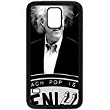 gregg-popovich-phone-case-for-samsung-galaxy-s5-case
