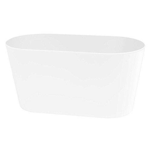 vaso-fioriera-per-piante-vulcano-di-formplastic-ovale-altezza-13-cm-colore-bianco