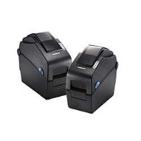 Bixolon SLP-DX220 - Impresora Etiquetas Térmica Directa