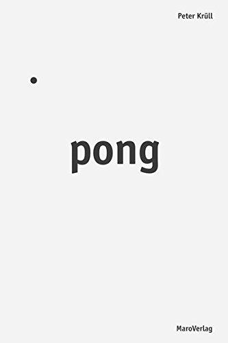 Ping Pong: Wortbilder