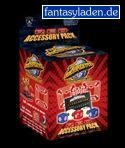 Monsterpocalypse Accessory Pack Red