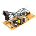 Ersatzteil: Brother PS PCB Unit 230V, LV0328001 -