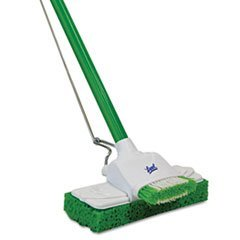 -lysol-sponge-mop-9-48-steel-handle-by-mot5