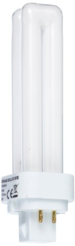 osram-dulux-de-13-watt-cool-white-4000k-4-pin-compact-fluorescent-light-dulux-lamp