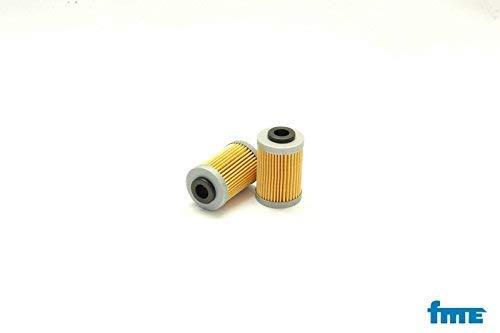 2 x Filtre à huile ammann AVH 1000 100-20 4020 5010 5020 6020 6021 6030 7010 8020 Filtre