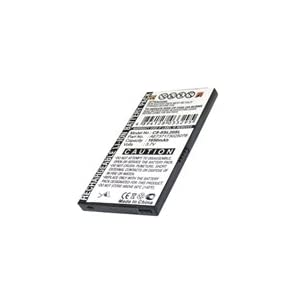 Cameron Sino Battery for TomTom One, One Europe, One Regional CS-SSL20SL (800 mAh)