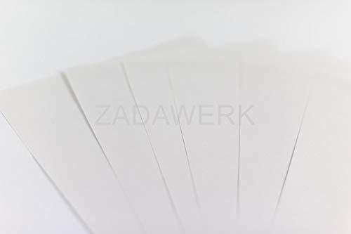 ZADAWERK GmbH .