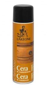 lakeone-manutenzione-cera-spray-per-mobili-600-ml
