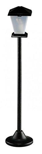 Kahlert Licht 10610 Minipuppenzubehör, schwarz, transparent