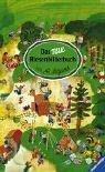 Das neue Riesenbilderbuch von Mitgutsch. Ali (1994) Gebundene Ausgabe