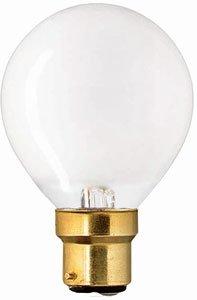 crompton-decorative-lighting-golf-ball-60w-b22d-bc-opal-1000-hours