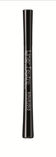bourjois-liner-feutre-noir-black
