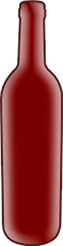 Taylor's 10 Year Old Tawny Port Magnum 150cl 20% ABV