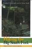 Image de Hiking the Big South Fork