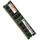 Original HYNIX DDR2 1024MB 2Rx8 PC2-6400U 800MHz CL6 240-DIMM, 16 Chip