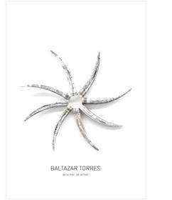 Baltazar Torres: De la mer, de la mer (DARDO TU) por David Barro