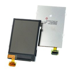 LCD Display Nokia 6233, 6234, 7370, 7373, E50, 5300 Original 7370 Lcd