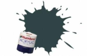 humbrol-14-ml-n-1-tinlet-peinture-email-66-olive-mat