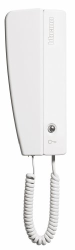 Legrand Swing 1 RT331714 Intercom System