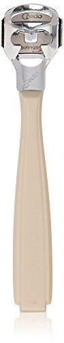 Credo - 45120 - Coupe-Cors - Original Manche - Abricot
